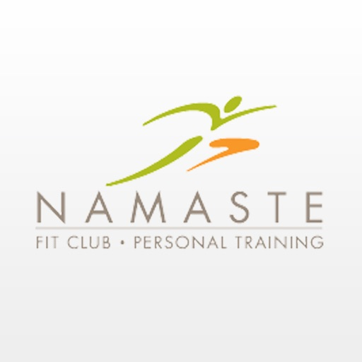 Namaste Fit Club