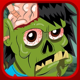 The Awesome Flappy Monster Cool Addicting Game for Free