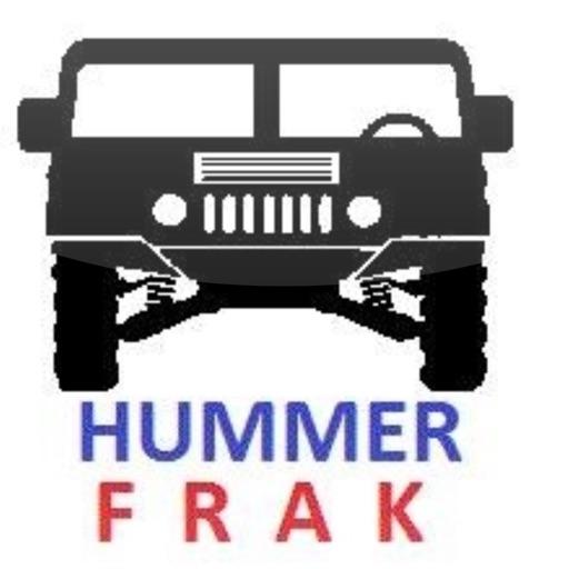 Hummerfrak