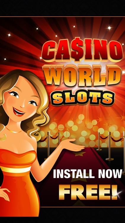 real casino games for money Slot Machine