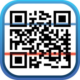 QR Reader for Quick Scan Code