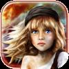 Les Misérables - Cosette's Fate - A Hidden Object Adventure