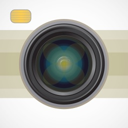 بانوراما بلس -  محرر صور و اضافة اطارات و ملصقات و فلاتر و خطوط عربية