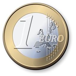 1 Eurillo