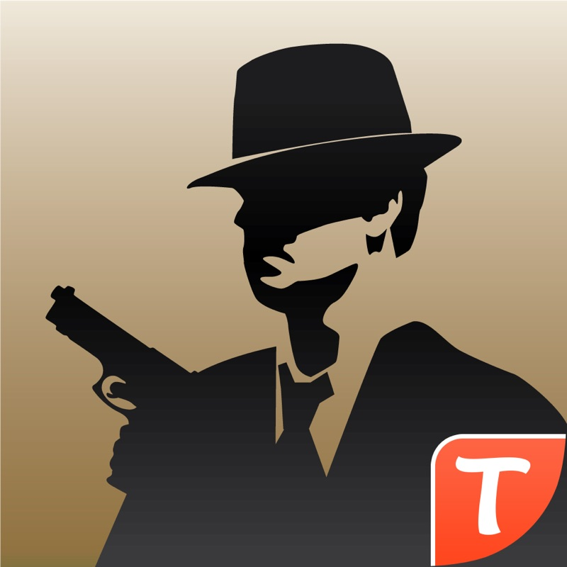 3 Minutes to Hack Tango - Live Video Broadcast - Unlimited