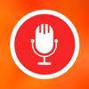음성 인식기 : 이 받아쓰기 앱을 사용하여 목소리를 글자로 바꿔보세요.