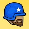Bombenhagel - iPhoneアプリ