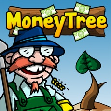 Activities of MoneyTree forest builder
