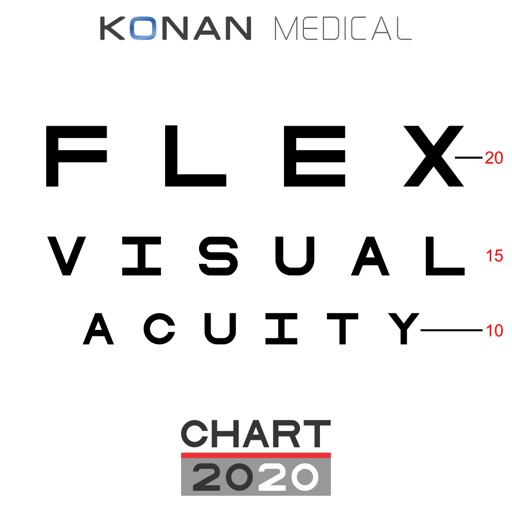 FLEX Visual Acuity