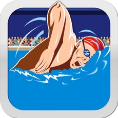 Activities of All Star Swimmer - Swim Summer Games