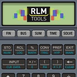 RLM-17BII