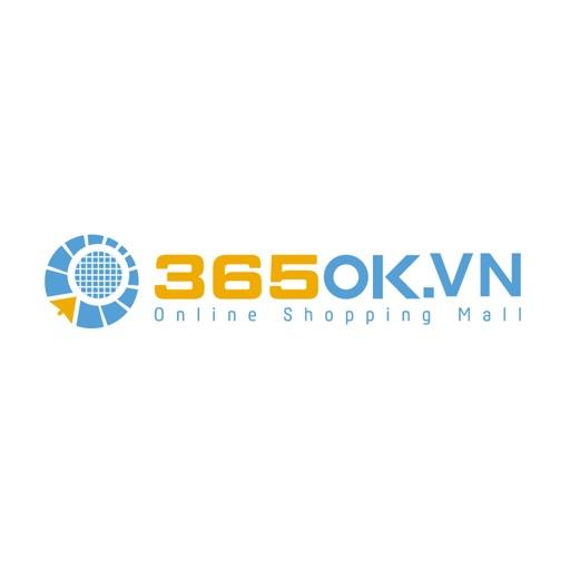 365ok.vn iOS App