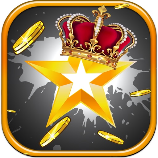 Palace of Vegas Casino Slots - Slots Machines Deluxe Edition