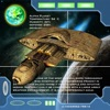 艦隊71 - iPadアプリ