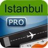 Istanbul Ataturk Airport +Flight Tracker IST SAW Sabiha Turkish