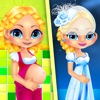 Emily Grows Up - Journey from Birth to Adulthood