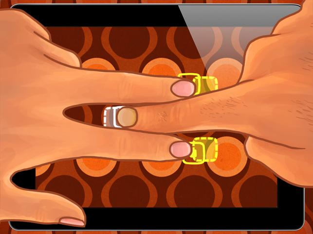gejowskie aplikacje na iPada randki małżeńskie zaloty