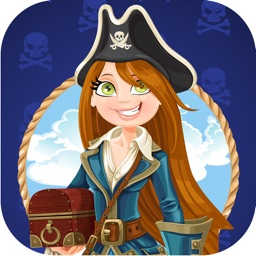 Lucky Pirate Yatzy - Jackpot Plunder And Bankroll With Real Vegas Odds