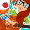 Tamatem Inc. (CALI) - غنيلي - لعبة أغاني وألحان artwork