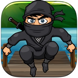 Tiny Running Thief - Run And Jump Fighting Rivals Pro