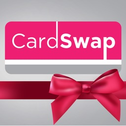 CardSwap - Free Gift Cards and Cash-back Savings on Everyday Purchases