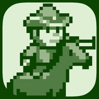 Codes for 2-bit Cowboy Hack