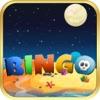 Bingo Pirate Bash - Adventure Action Jackpot Bingo