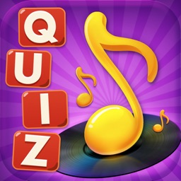 Guess That Song - Icon Song Pop Quiz