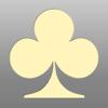 أربعة - لعبة بلوت - Motasim Alsayed
