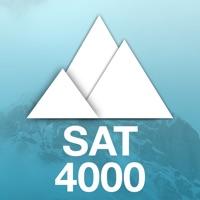 Codes for Ascent SAT 4000 Hack