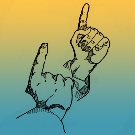 Sign Language for the Classroom: ASL library