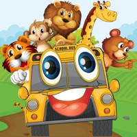 Codes for Animal Cars Party Free: Fun Games for Preschool Kids Hack
