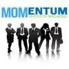Momentum Investor Magazine