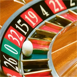 How To Play Roulette - Video Guide