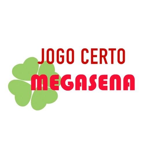 Baixar JogoCerto MegaSena para iOS