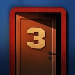 Escape The Rooms 3