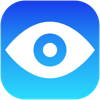 iDock Icons: Instantly Preview Icon Designs in the Dock! - Writes for All Inc.