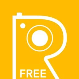 RevCam Free