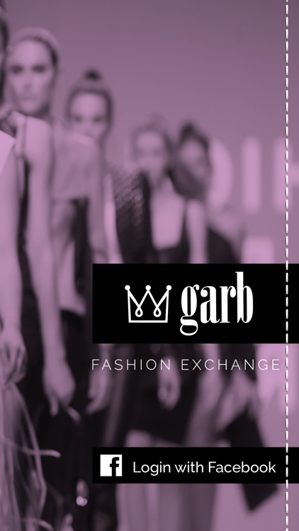 Garb: Fashion Exchange