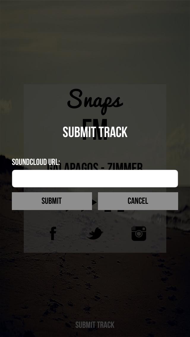 Snaps FMのおすすめ画像2