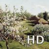 Macsoftex - Landscape Art HD アートワーク