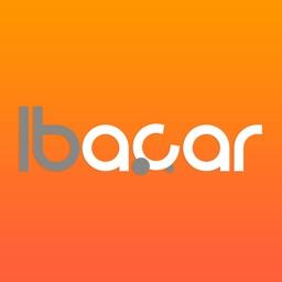 Ibacar - Rent a car in Mallorca, Menorca, Ibiza and Formentera