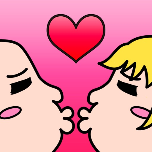 KISS x ALLIGATOR