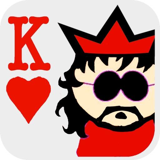 King Lite