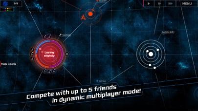 Screen Shot Spacecom 3
