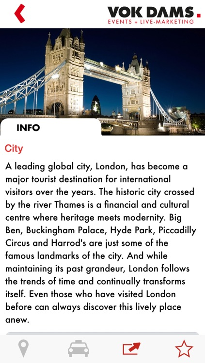 London Guide screenshot-2