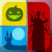 Logo Quiz - Halloween By Lettu Games