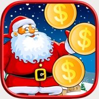 Codes for Santa Slots - Free Christmas Themed Vegas Style Slots! Hack