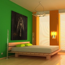 Top Bedroom Designs