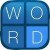 Wordster - поиск слов - iPhoneアプリ